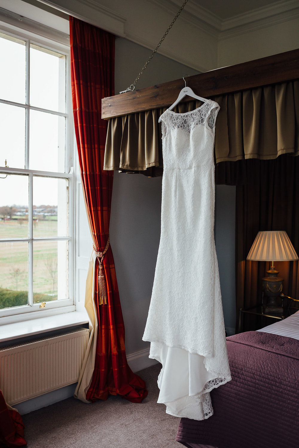 Wedding-Dovecliff-Hall-Hotel-professional-photographer-natural-documentary-nottingham-derby-34.jpg