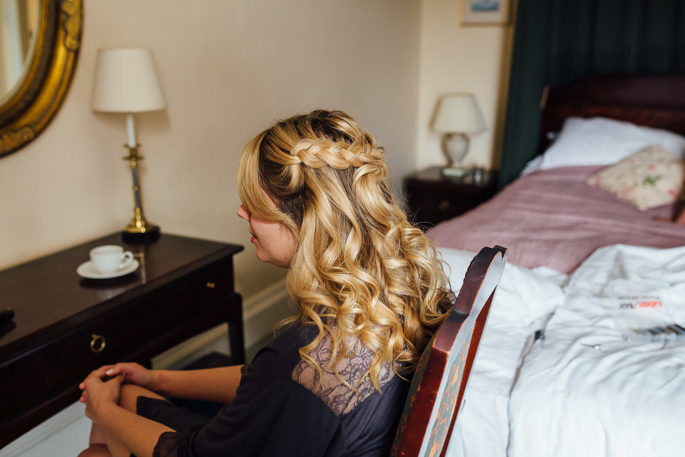 Wedding-Dovecliff-Hall-Hotel-professional-photographer-natural-documentary-nottingham-derby-47.jpg
