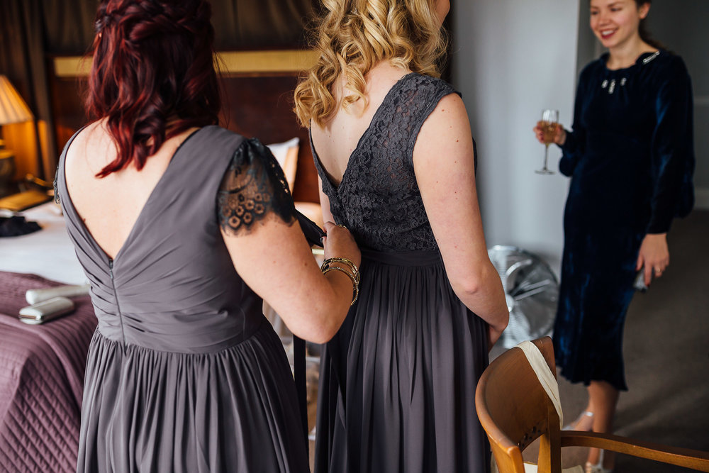 Wedding-Dovecliff-Hall-Hotel-professional-photographer-natural-documentary-nottingham-derby-83.jpg
