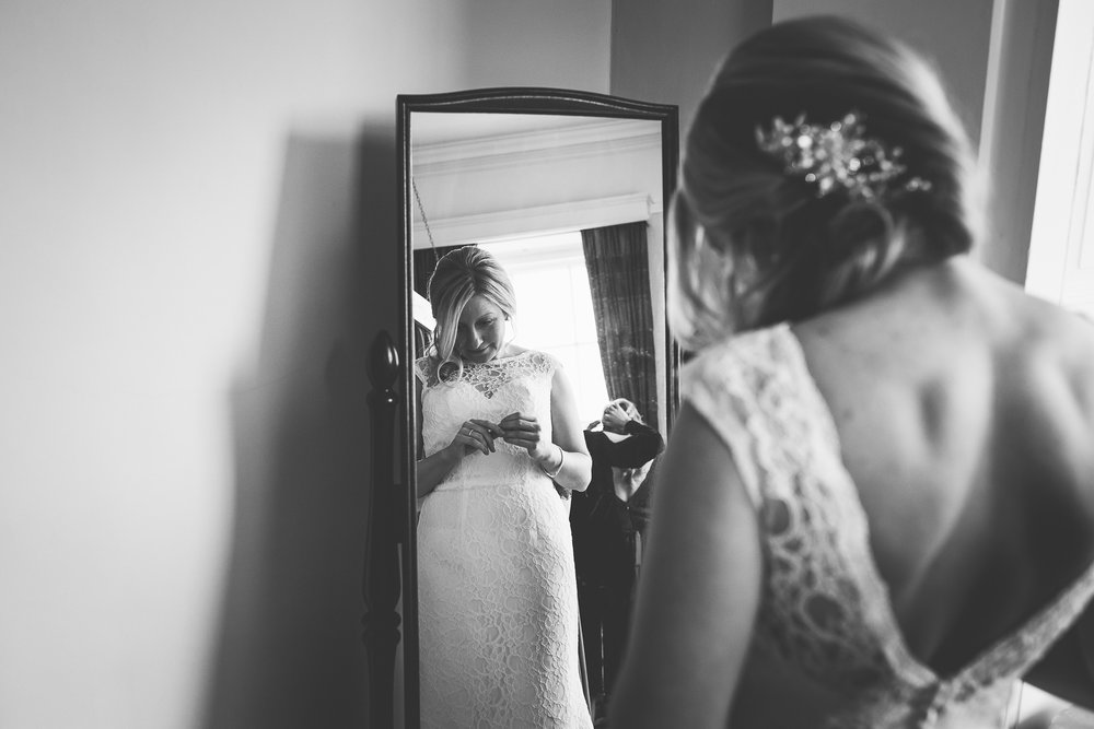 Wedding-Dovecliff-Hall-Hotel-professional-photographer-natural-documentary-nottingham-derby-94.jpg