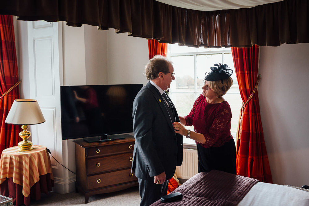 Wedding-Dovecliff-Hall-Hotel-professional-photographer-natural-documentary-nottingham-derby-96.jpg