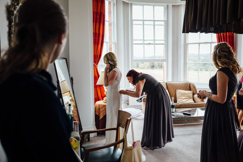 Wedding-Dovecliff-Hall-Hotel-professional-photographer-natural-documentary-nottingham-derby-97.jpg