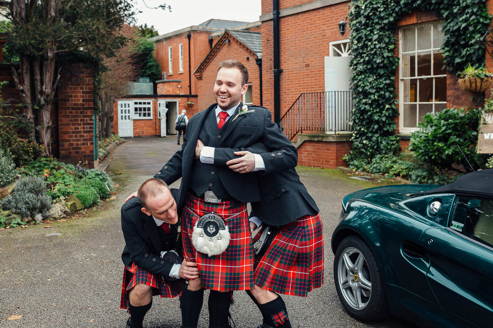 Wedding-Dovecliff-Hall-Hotel-professional-photographer-natural-documentary-nottingham-derby-116.jpg