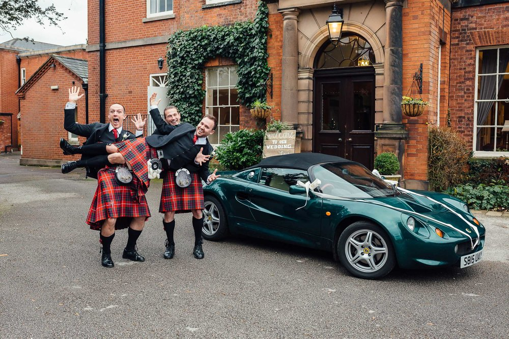 Wedding-Dovecliff-Hall-Hotel-professional-photographer-natural-documentary-nottingham-derby-120.jpg