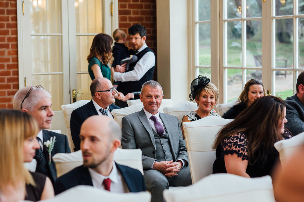 Wedding-Dovecliff-Hall-Hotel-professional-photographer-natural-documentary-nottingham-derby-152.jpg