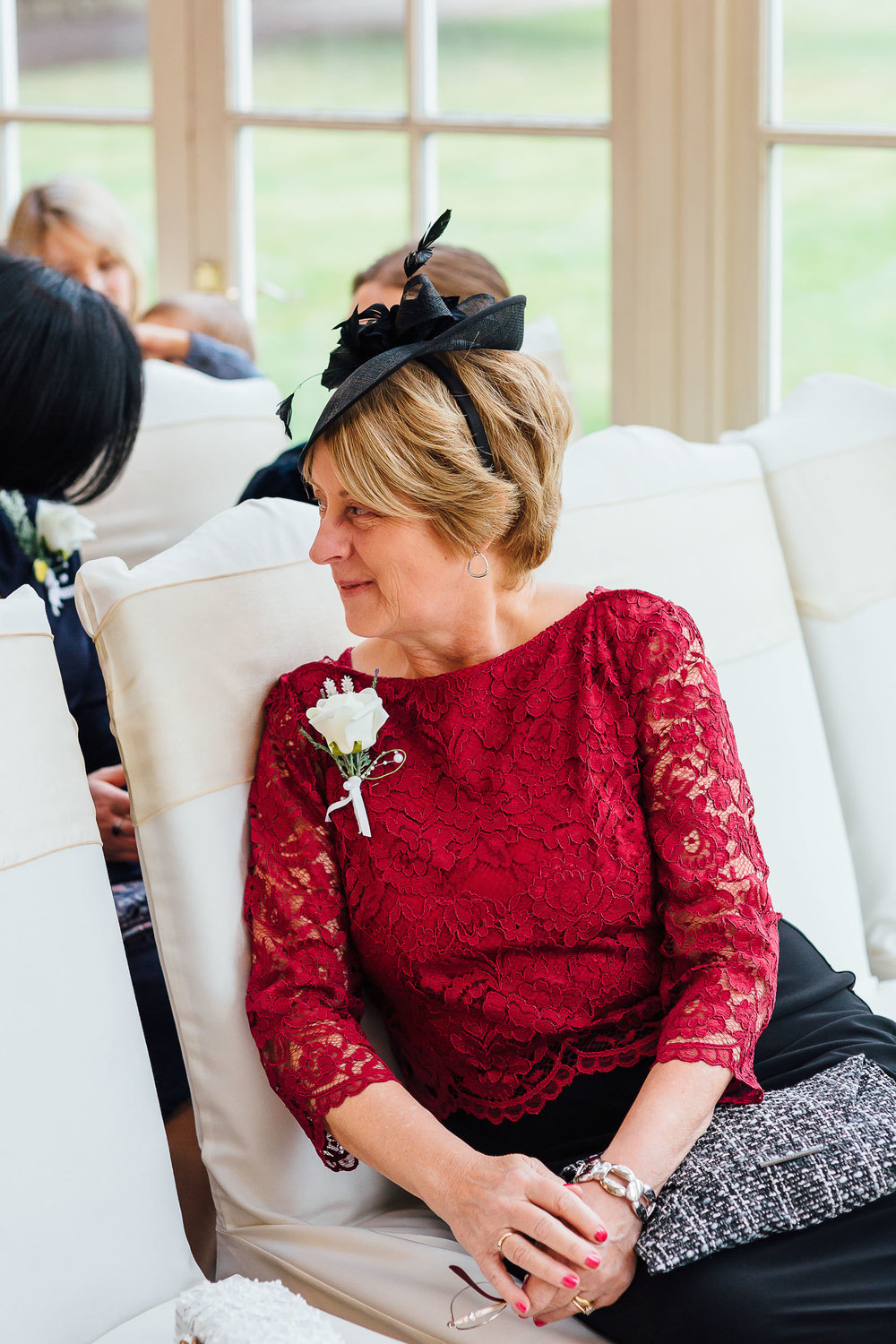Wedding-Dovecliff-Hall-Hotel-professional-photographer-natural-documentary-nottingham-derby-153.jpg