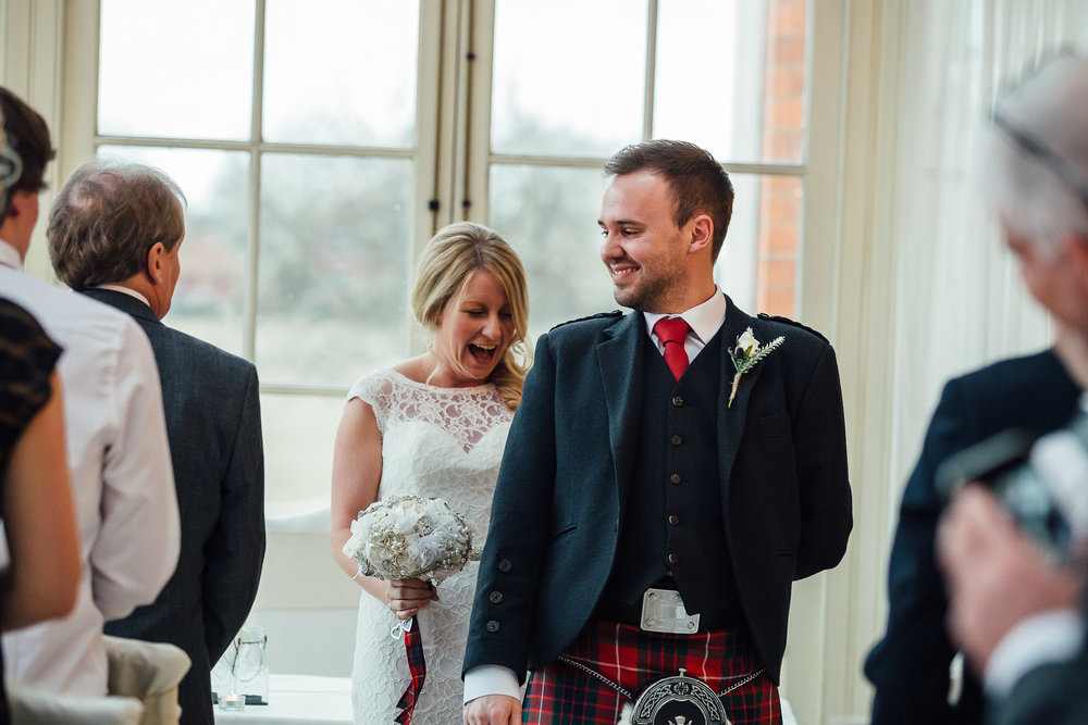 Wedding-Dovecliff-Hall-Hotel-professional-photographer-natural-documentary-nottingham-derby-234.jpg