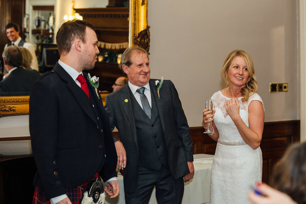 Wedding-Dovecliff-Hall-Hotel-professional-photographer-natural-documentary-nottingham-derby-280.jpg
