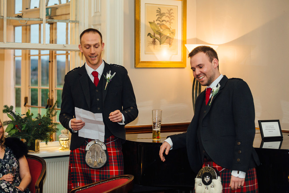 Wedding-Dovecliff-Hall-Hotel-professional-photographer-natural-documentary-nottingham-derby-288.jpg