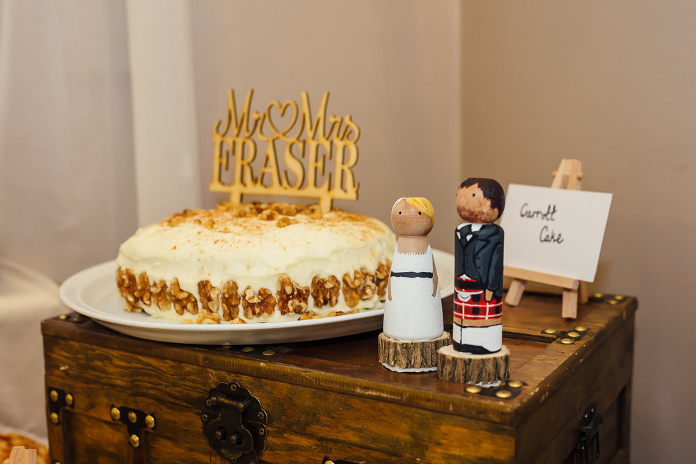 Wedding-Dovecliff-Hall-Hotel-professional-photographer-natural-documentary-nottingham-derby-312.jpg