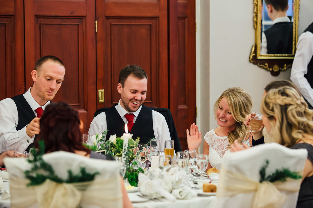 Wedding-Dovecliff-Hall-Hotel-professional-photographer-natural-documentary-nottingham-derby-326.jpg