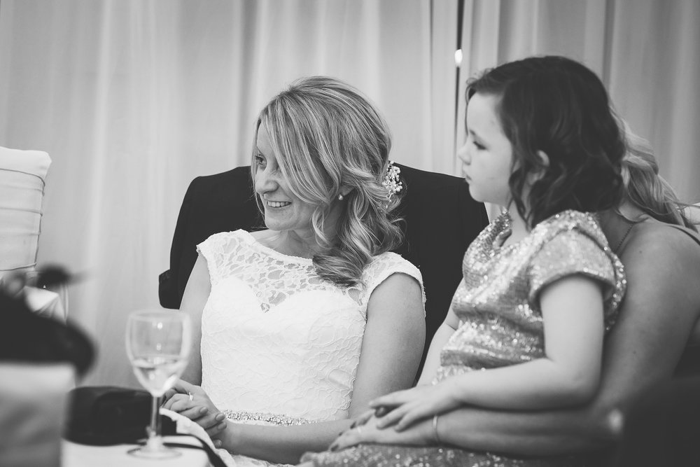 Wedding-Dovecliff-Hall-Hotel-professional-photographer-natural-documentary-nottingham-derby-402.jpg