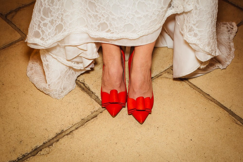 Wedding-Dovecliff-Hall-Hotel-professional-photographer-natural-documentary-nottingham-derby-545.jpg