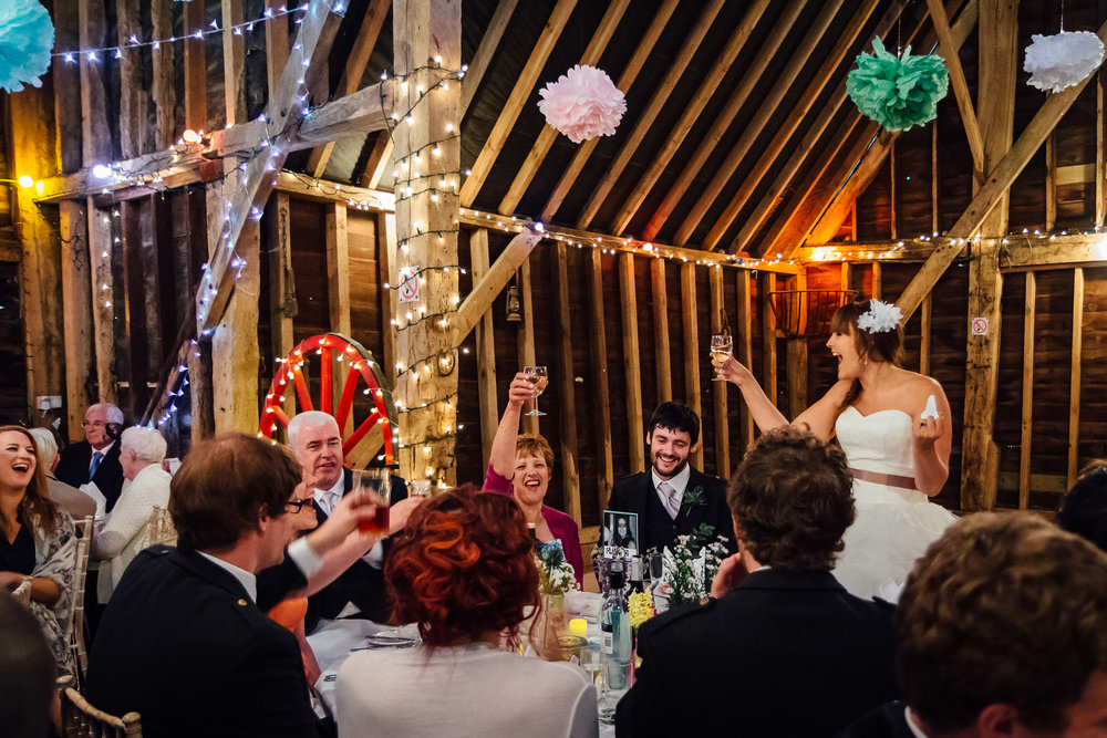FlisMurph-Barn-saffronwalden-Natural-Documentary-Wedding-Photography-Photographer-Derbyshire-Derby-Nottingham-Nottinghamshire-52.jpg