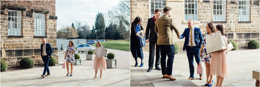 Victoria-Ben-The-West-Mill-darley-abbey-natural-relaxed-documentary-wedding-photography-photographer-Derby-Nottingham-Derbyshire-Nottinghamshire-Leicestershire-Lincolnshire-East-Midlands_0026.jpg