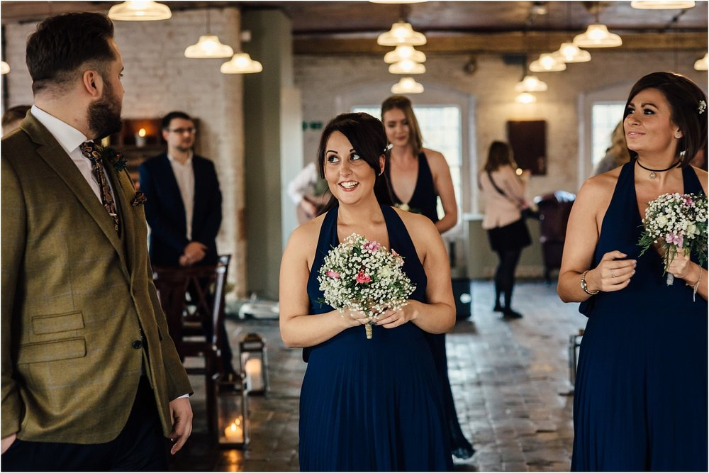 Victoria-Ben-The-West-Mill-darley-abbey-natural-relaxed-documentary-wedding-photography-photographer-Derby-Nottingham-Derbyshire-Nottinghamshire-Leicestershire-Lincolnshire-East-Midlands_0048.jpg