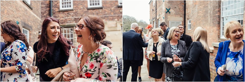 Victoria-Ben-The-West-Mill-darley-abbey-natural-relaxed-documentary-wedding-photography-photographer-Derby-Nottingham-Derbyshire-Nottinghamshire-Leicestershire-Lincolnshire-East-Midlands_0058.jpg