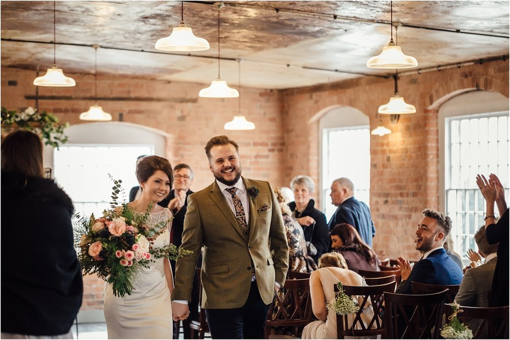 Victoria-Ben-The-West-Mill-darley-abbey-natural-relaxed-documentary-wedding-photography-photographer-Derby-Nottingham-Derbyshire-Nottinghamshire-Leicestershire-Lincolnshire-East-Midlands_0057.jpg