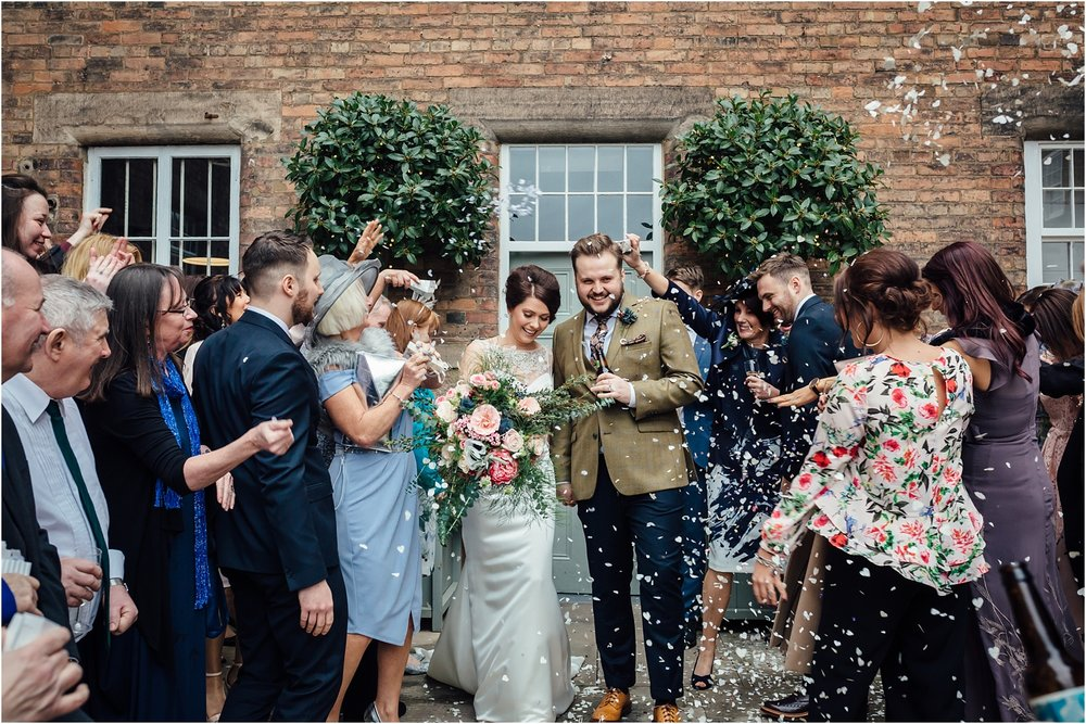 Victoria-Ben-The-West-Mill-darley-abbey-natural-relaxed-documentary-wedding-photography-photographer-Derby-Nottingham-Derbyshire-Nottinghamshire-Leicestershire-Lincolnshire-East-Midlands_0059.jpg