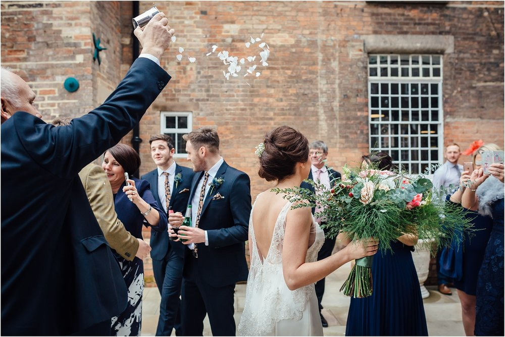 Victoria-Ben-The-West-Mill-darley-abbey-natural-relaxed-documentary-wedding-photography-photographer-Derby-Nottingham-Derbyshire-Nottinghamshire-Leicestershire-Lincolnshire-East-Midlands_0061.jpg