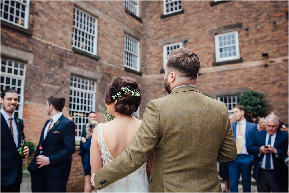 Victoria-Ben-The-West-Mill-darley-abbey-natural-relaxed-documentary-wedding-photography-photographer-Derby-Nottingham-Derbyshire-Nottinghamshire-Leicestershire-Lincolnshire-East-Midlands_0062.jpg