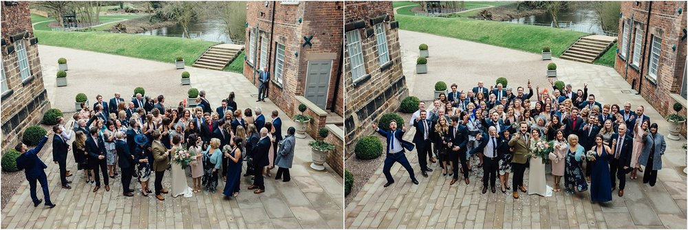 Victoria-Ben-The-West-Mill-darley-abbey-natural-relaxed-documentary-wedding-photography-photographer-Derby-Nottingham-Derbyshire-Nottinghamshire-Leicestershire-Lincolnshire-East-Midlands_0063.jpg