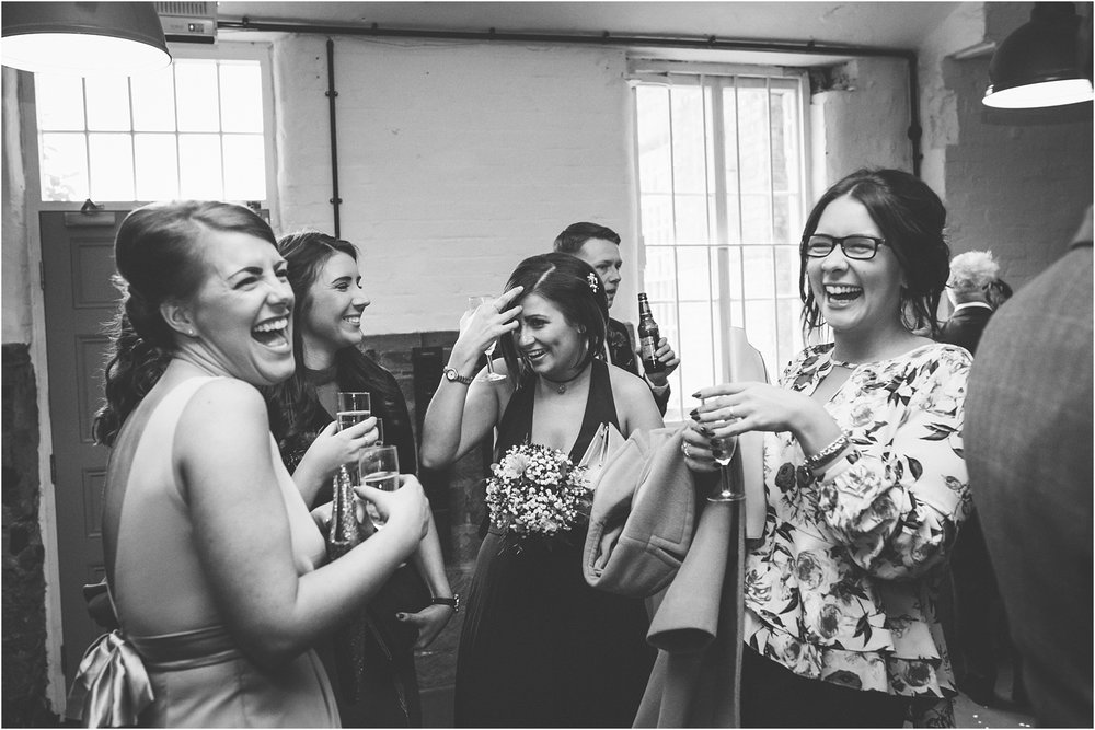 Victoria-Ben-The-West-Mill-darley-abbey-natural-relaxed-documentary-wedding-photography-photographer-Derby-Nottingham-Derbyshire-Nottinghamshire-Leicestershire-Lincolnshire-East-Midlands_0065.jpg