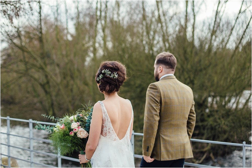 Victoria-Ben-The-West-Mill-darley-abbey-natural-relaxed-documentary-wedding-photography-photographer-Derby-Nottingham-Derbyshire-Nottinghamshire-Leicestershire-Lincolnshire-East-Midlands_0072.jpg