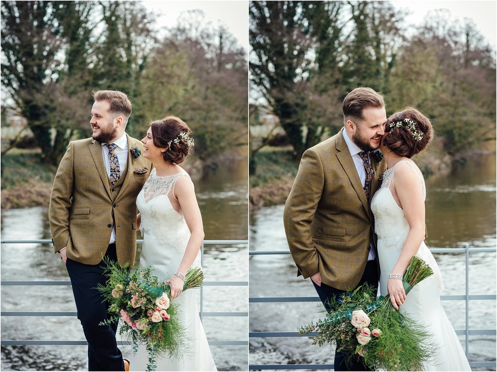 Victoria-Ben-The-West-Mill-darley-abbey-natural-relaxed-documentary-wedding-photography-photographer-Derby-Nottingham-Derbyshire-Nottinghamshire-Leicestershire-Lincolnshire-East-Midlands_0073.jpg