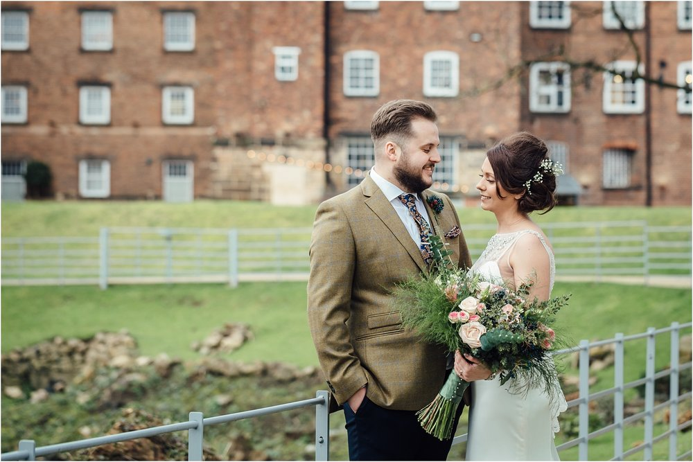 Victoria-Ben-The-West-Mill-darley-abbey-natural-relaxed-documentary-wedding-photography-photographer-Derby-Nottingham-Derbyshire-Nottinghamshire-Leicestershire-Lincolnshire-East-Midlands_0074.jpg