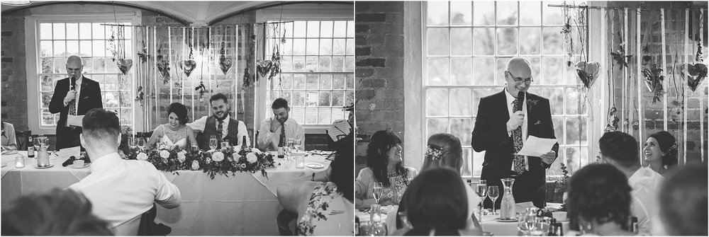 Victoria-Ben-The-West-Mill-darley-abbey-natural-relaxed-documentary-wedding-photography-photographer-Derby-Nottingham-Derbyshire-Nottinghamshire-Leicestershire-Lincolnshire-East-Midlands_0086.jpg