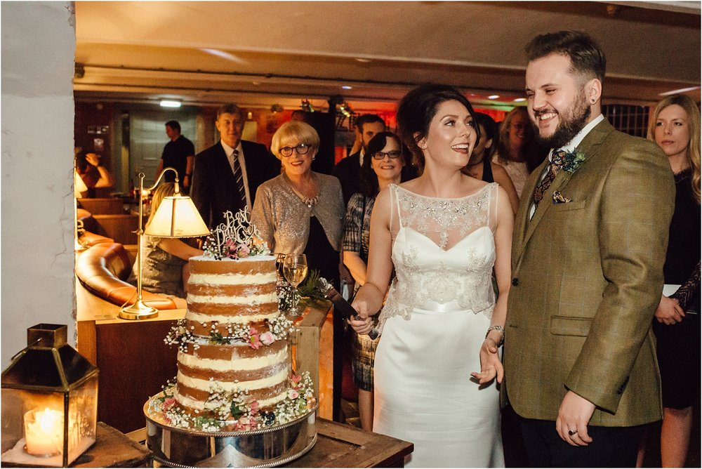 Victoria-Ben-The-West-Mill-darley-abbey-natural-relaxed-documentary-wedding-photography-photographer-Derby-Nottingham-Derbyshire-Nottinghamshire-Leicestershire-Lincolnshire-East-Midlands_0095.jpg