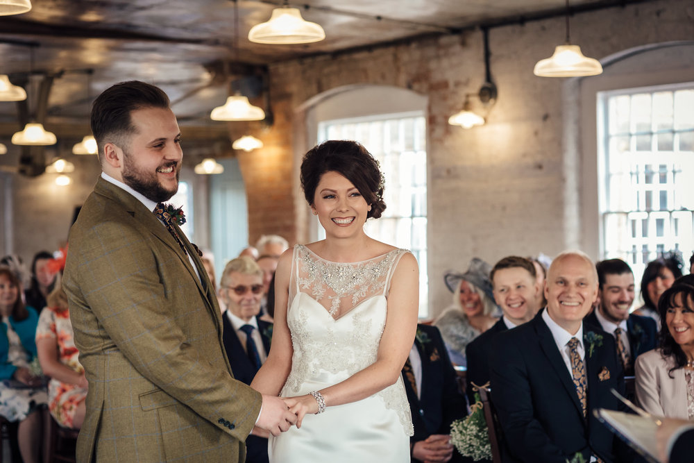 ceremony-natural-relaxed-fun-documentary-wedding-photography-photographer-Derby-Nottingham-Derbyshire-Nottinghamshire-Leicestershire-Lincolnshire-East-Midlands-5.jpg