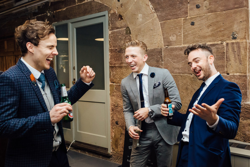 candid-natural-relaxed-fun-documentary-wedding-photography-photographer-Derby-Nottingham-Derbyshire-Nottinghamshire-Leicestershire-Lincolnshire-East-Midlands-7.jpg