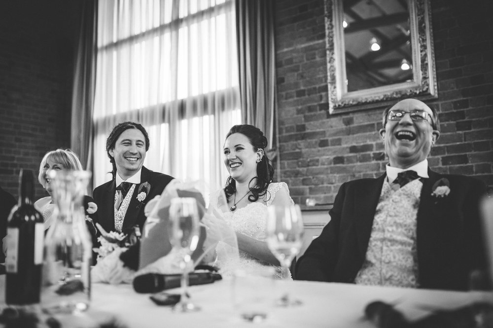 candid-natural-relaxed-fun-documentary-wedding-photography-photographer-Derby-Nottingham-Derbyshire-Nottinghamshire-Leicestershire-Lincolnshire-East-Midlands-39.jpg