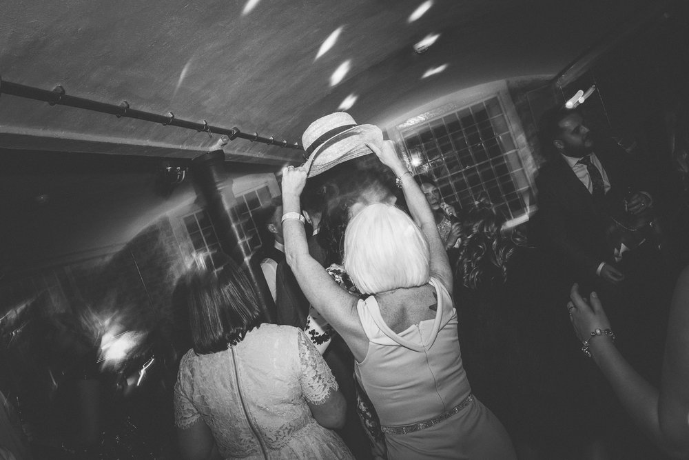 dancefloor-natural-relaxed-fun-documentary-wedding-photography-photographer-Derby-Nottingham-Derbyshire-Nottinghamshire-Leicestershire-Lincolnshire-East-Midlands-2.jpg
