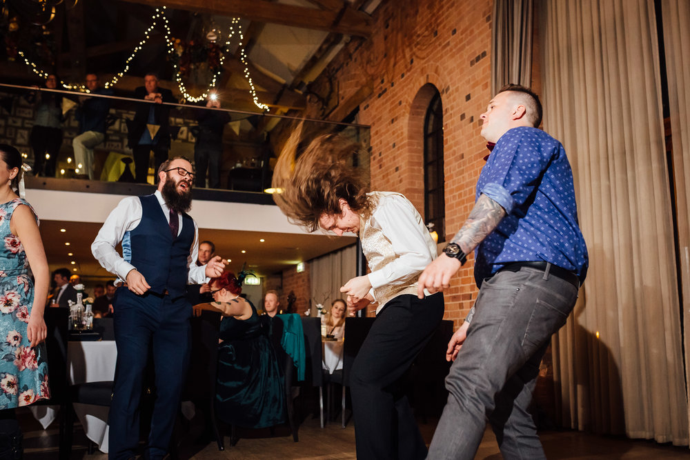 dancefloor-natural-relaxed-fun-documentary-wedding-photography-photographer-Derby-Nottingham-Derbyshire-Nottinghamshire-Leicestershire-Lincolnshire-East-Midlands-23.jpg
