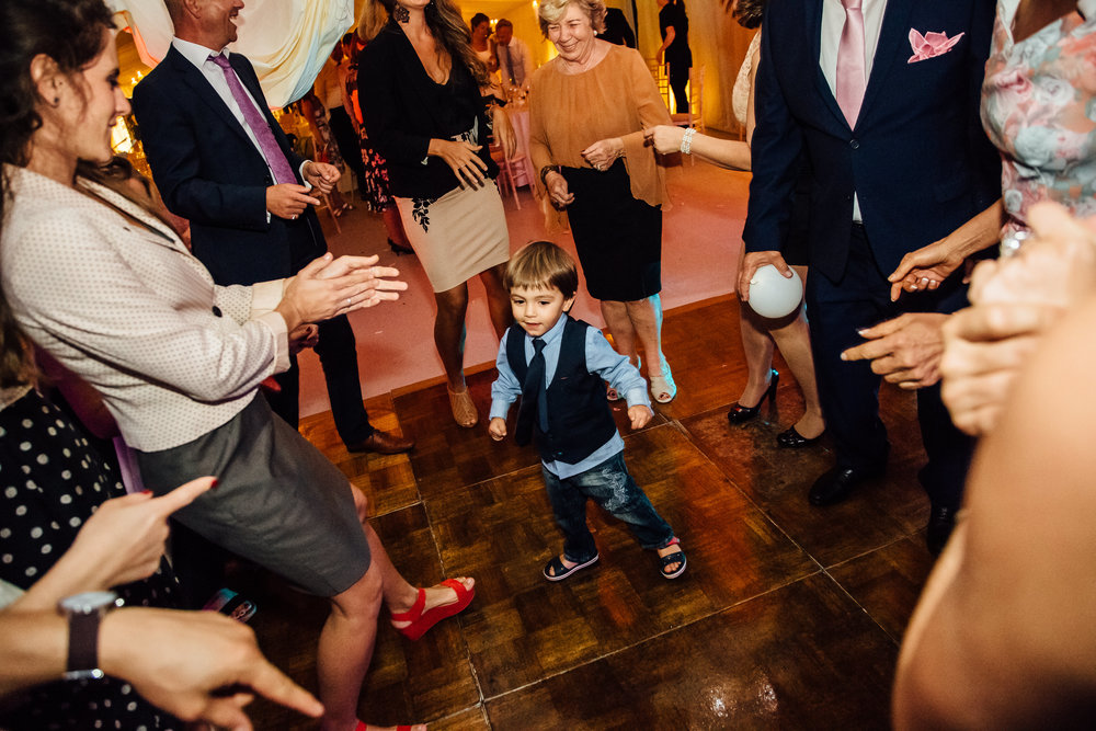 dancefloor-2015-natural-relaxed-fun-documentary-wedding-photography-photographer-Derby-Nottingham-Derbyshire-Nottinghamshire-Leicestershire-Lincolnshire-East-Midlands-10.jpg
