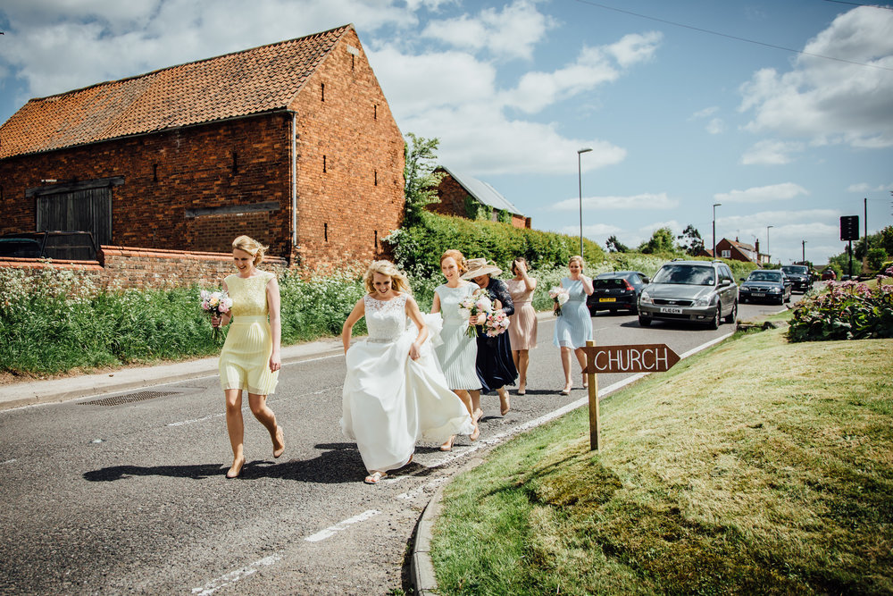 ceremony-2015-natural-relaxed-fun-documentary-wedding-photography-photographer-Derby-Nottingham-Derbyshire-Nottinghamshire-Leicestershire-Lincolnshire-East-Midlands-2.jpg