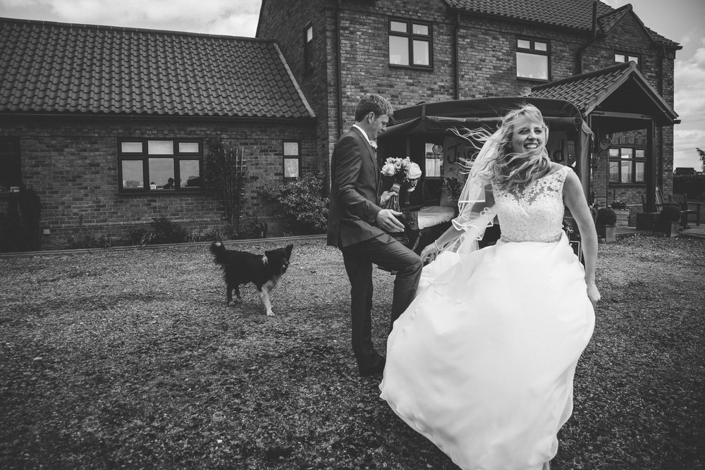 bride-groom-2015-natural-relaxed-fun-documentary-wedding-photography-photographer-Derby-Nottingham-Derbyshire-Nottinghamshire-Leicestershire-Lincolnshire-East-Midlands-7.jpg