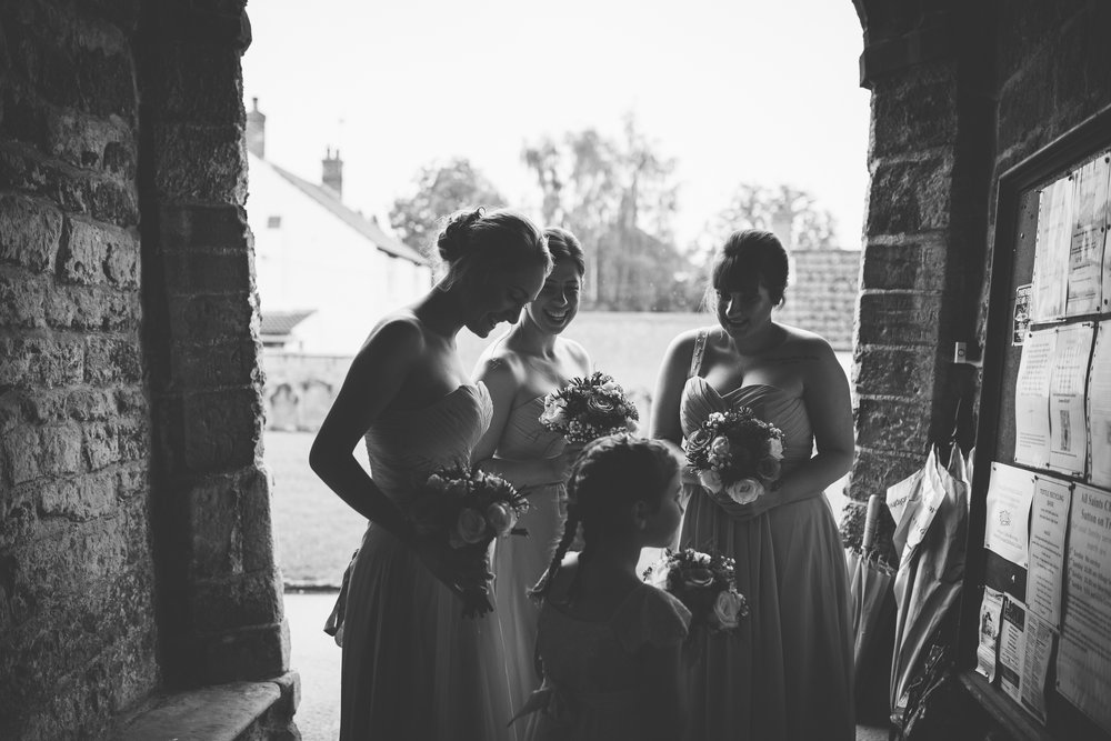 ceremony-2016-natural-relaxed-fun-documentary-wedding-photography-photographer-Derby-Nottingham-Derbyshire-Nottinghamshire-Leicestershire-Lincolnshire-East-Midlands-6.jpg