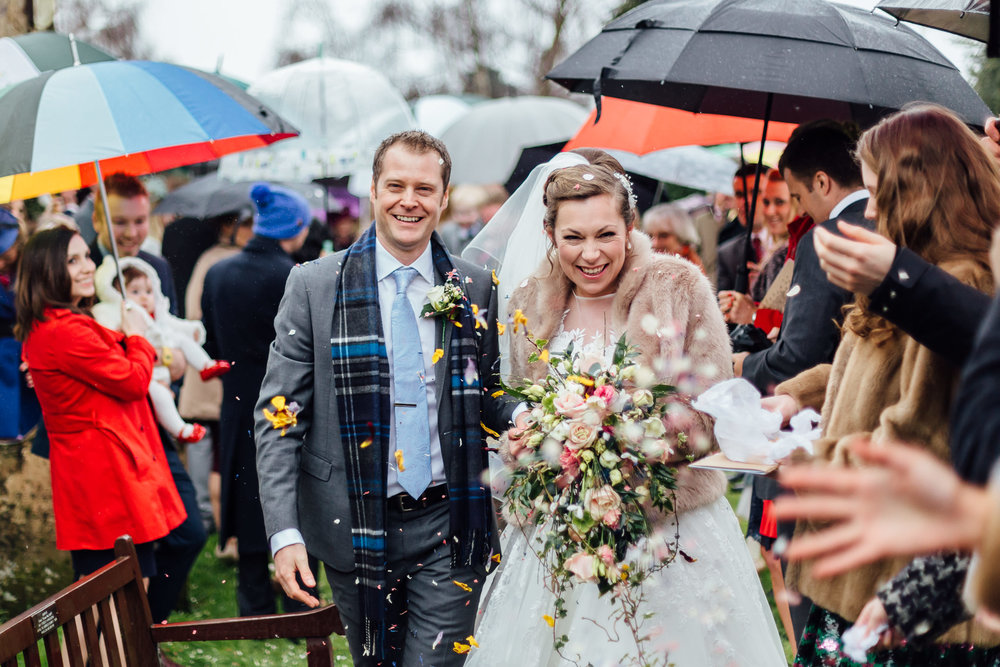 confetti-2016-natural-relaxed-fun-documentary-wedding-photography-photographer-Derby-Nottingham-Derbyshire-Nottinghamshire-Leicestershire-Lincolnshire-East-Midlands-2.jpg
