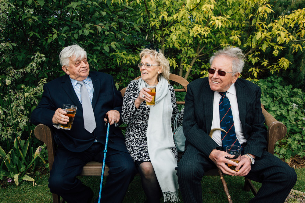 candid-2015-natural-relaxed-fun-documentary-wedding-photography-photographer-Derby-Nottingham-Derbyshire-Nottinghamshire-Leicestershire-Lincolnshire-East-Midlands-2.jpg