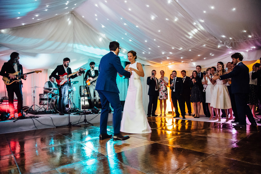 dancefloor-2015-natural-relaxed-fun-documentary-wedding-photography-photographer-Derby-Nottingham-Derbyshire-Nottinghamshire-Leicestershire-Lincolnshire-East-Midlands-5.jpg