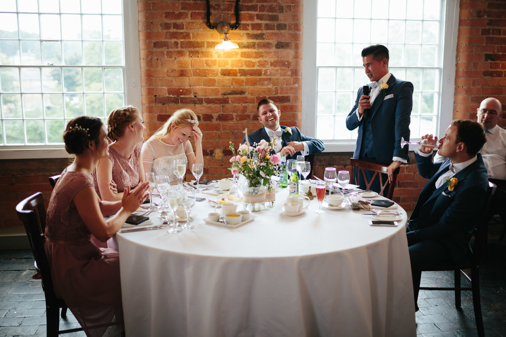 candid-2016-natural-relaxed-fun-documentary-wedding-photography-photographer-Derby-Nottingham-Derbyshire-Nottinghamshire-Leicestershire-Lincolnshire-East-Midlands-13.jpg