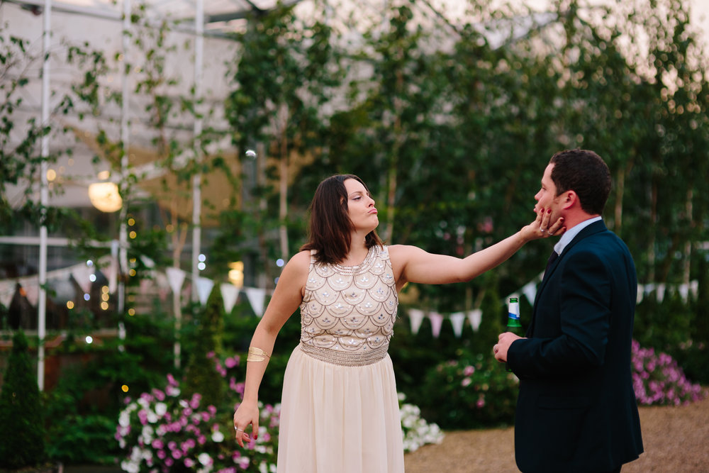candid-2016-natural-relaxed-fun-documentary-wedding-photography-photographer-Derby-Nottingham-Derbyshire-Nottinghamshire-Leicestershire-Lincolnshire-East-Midlands-15.jpg