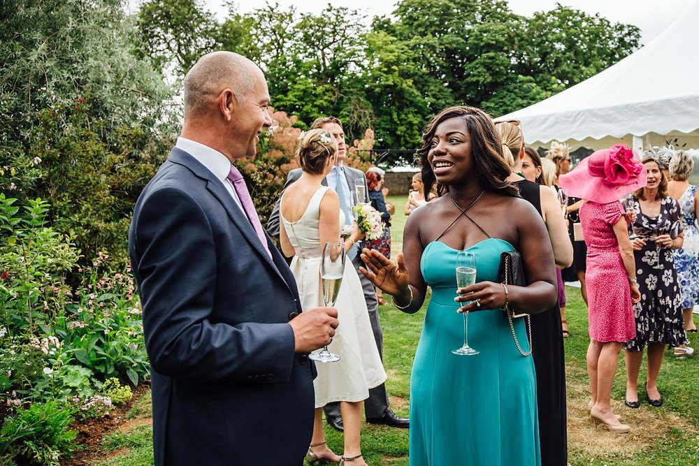 alexvictor-blog-natural-fun-relaxed-documentary-charlotte-jopling-wedding-photography-northamptonshire-home-garden-country-summer-40.jpg