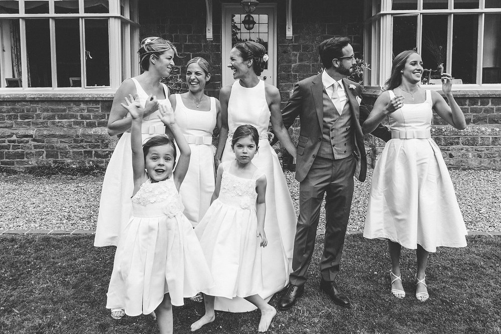 alexvictor-blog-natural-fun-relaxed-documentary-charlotte-jopling-wedding-photography-northamptonshire-home-garden-country-summer-44.jpg