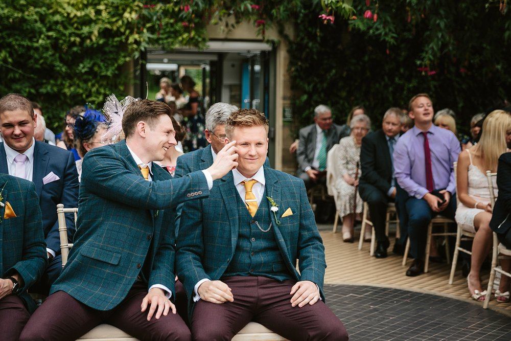 Natlie-Matthew-yorkshire-natural-relaxed-fun-documentary-reportage-candid-wedding-photography-photographer-Derby-Nottingham-Derbyshire-Nottinghamshire-Leicestershire-Lincolnshire-East-Midlands-40.jpg