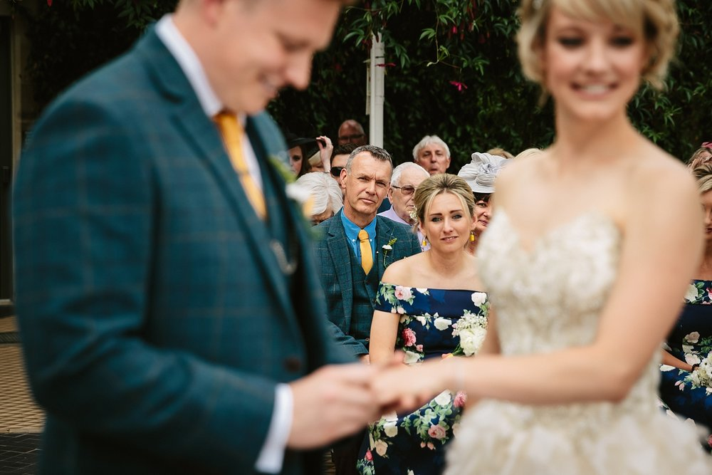 Natlie-Matthew-yorkshire-natural-relaxed-fun-documentary-reportage-candid-wedding-photography-photographer-Derby-Nottingham-Derbyshire-Nottinghamshire-Leicestershire-Lincolnshire-East-Midlands-44.jpg